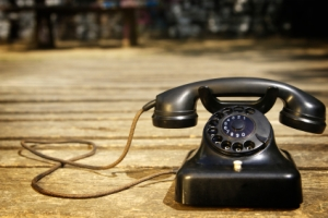 istock_old_telephone_small